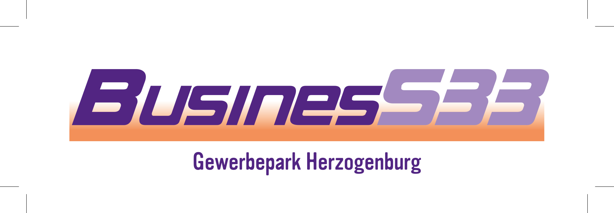 Business33 logo ok2